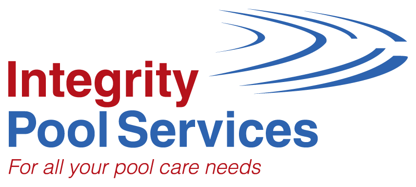 Pool Servicing